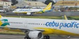 Cebu Pacific eyes more flights, new routes to Japan – BusinessWorld Online