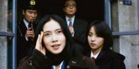 【Australian arm】 deputy principal (58) associates with girls student (18). → Results.