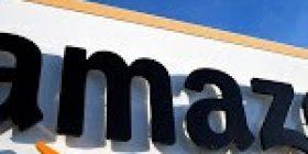 Amazon Japan corrals outside vendors into rewards program – Nikkei Asian Review