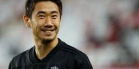 [Good news] Shinji Kagawa, shock debut debut with two goals in three minutes www