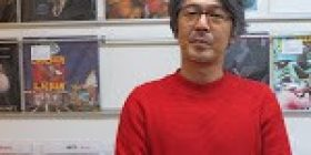 Yusuke Ogawa: The man in Japan giving jazz fans their rare record fix – The Japan Times