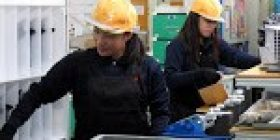 Japanese cities worried about receiving more foreign workers: survey – Japan Today