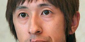 【KASISAKU】 Kinkon Kajihara, apologize on the Dokkiri movie flames