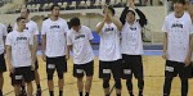 Basketball: World Cup qualification could prove turning point for Japan – The Mainichi