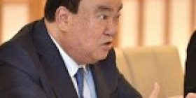 Japan Protests Call for Emperor to Apologize to Korean 'Comfort Women' – U.S. News & World Report