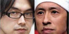 [Sad news] King Kong Kajiwara's Kajisak, Mr. Uno Uno's anger and it's on the Great Flames