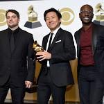 Music video by Tokyo-born filmmaker wins Grammy – The Japan News