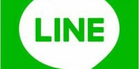 The business of our business, the text of LINE is meaning unknown and inside and outside of the company is awkward