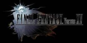 """[Good news] DLC that ceased at """"FF 15"""" appeared as a novel"""