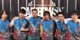 【Grief】 Mr. Gamer, Kei Nishikori is resentful that gamers are not evaluated though Kei Nishiki is evaluated