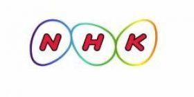 【Sad news】 NHK, I will show my true identity