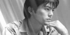 """【Sad news】 Ozaki Yutaka's """"Running on a stolen motorcycle"""" is a controversial """"Osan w which I sympathized with this"""""""