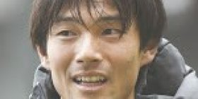 Shoya Nakajima makes record move to Qatar's Al-Duhail – The Japan Times