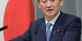Japan's SDF members to join non-UN peacekeeping force in Egypt – The Mainichi