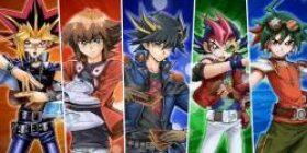 "【Sad news】 Card game shop ""To everyone playing card games · · ·"""