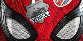 【Image】 New version Spider-Man's Japanese version poster wwwww