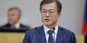 [Sad news] The plaintiffs cry at the UN in a Korea commission