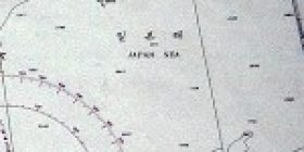 S. Korea used 'Japan Sea' in maps after raising naming issue at U.N. – The Japan News