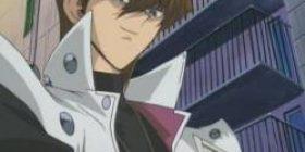 【Sad news】 Kaiba Seton, abandoned by the soul card he loved