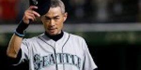 Back home in Japan, Ichiro announces his retirement – Lewiston Morning Tribune