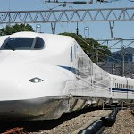 Japan bullet train to allow quick boarding with smartphones – Nikkei Asian Review