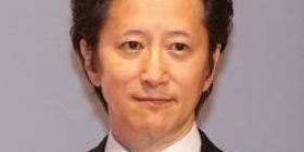 [Sad news] Hirohiko Araki's comment, comment, I do not know the meaning wwww