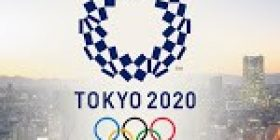 Tokyo 2020 Olympic Flame Will Visit Disaster-Stricken Areas of Japan – SwimSwam