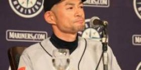 """[Sad news] Ichiro, director is absolutely impossible """"There is no hope. It has the ability to judge that much"""""""
