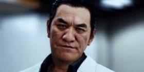 "Pierre 瀧 suspect, damages ""10 billion yen scale"" or … · Takawa drama Ana Snow 2, CM also numerous"