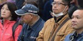 Campaigning for 11 gubernatorial elections begins across Japan:The Asahi Shimbun – Asahi Shimbun