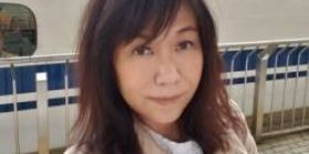 [Image] Mr. Rika Kayama, www.real name in newspaper