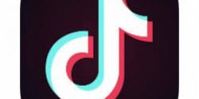 TikTok pointed out that the collection of personal information of the child was pointed out and in the future it deletes all movies under the age of 13 wwwwwwwwwwwwwwwwwwwwww