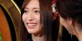 """[NGT Yamaguchi assault] Management """"There is a slander between members but it is unquestioned"""""""