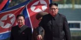 【Good news】 North Korea's intention to fully denuclearize