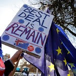Japan expresses concerns over uncertain Brexit outlook – Japan Today