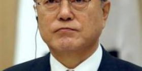 "[Sad news] Korean newspapers, the Japanese government seeking to break down Japan-Korea relations in the government of Korea, a sense of crisis in Japan's original law enforcement decision ""retalio"