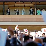 A new Emperor, a new era. A new Japan? – Nikkei Asian Review