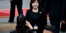【Breaking news】 US-North Korea denuclearization negotiations, North Korea announces cancellation