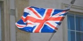 【Image】 Futon found in the UK www