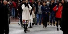 Japan signals caution on economy over China uncertainty – Nikkei Asian Review