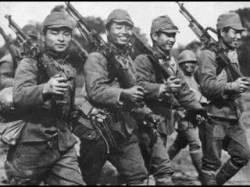 Japan's dark www called Operation Imphal