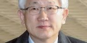 South Korea taps new ambassador for Japan – The Japan Times