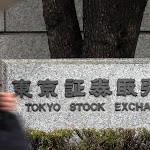 Purge of Japan's top stock tier designed to reward excellence – Nikkei Asian Review