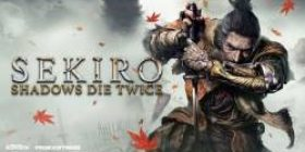 [Sad news] SEKIRO, it is too difficult to bend the disc