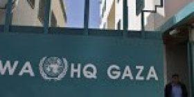 Japan donates $7 million to UNRWA – Arutz Sheva