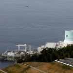 Court rejects call to halt nuclear reactor in western Japan – Japan Today