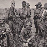 Japan vs. Russia: Before World War II, These Two Nations Fought a Mini-War – The National Interest Online