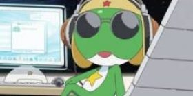 "Anime ""Atashin Chi"" ""Keroro Gunso"" ""Yo-Kai Watch"""