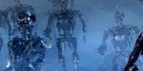 Japan to back international efforts to regulate AI-equipped 'killer robots' – Japan Today