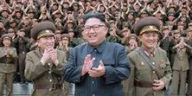 【Sad news】 North Korea preparing for missile launch?